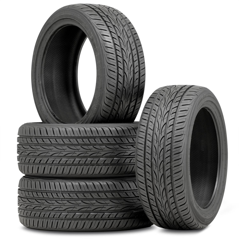 tires_ug_fb